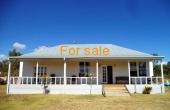 368 OLD STANNIFER RD GILGAI 02